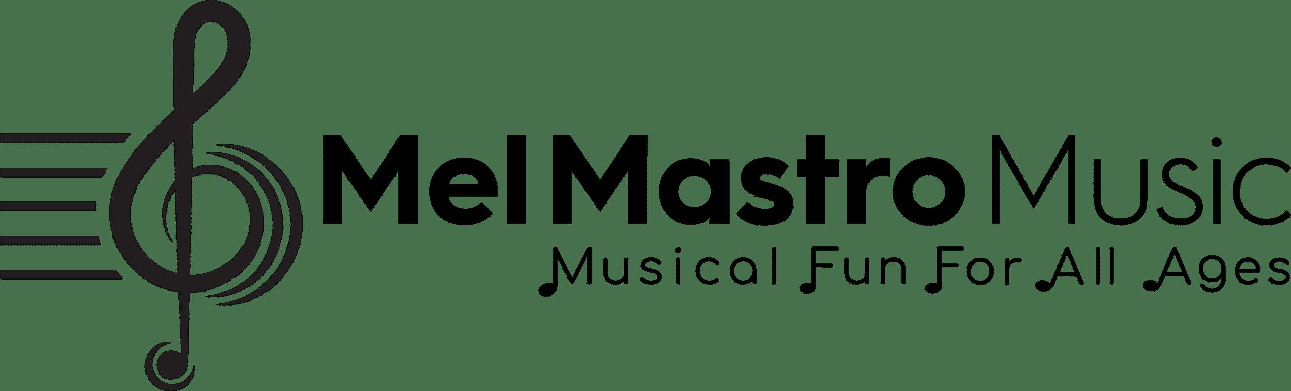 Mel Mastro Music